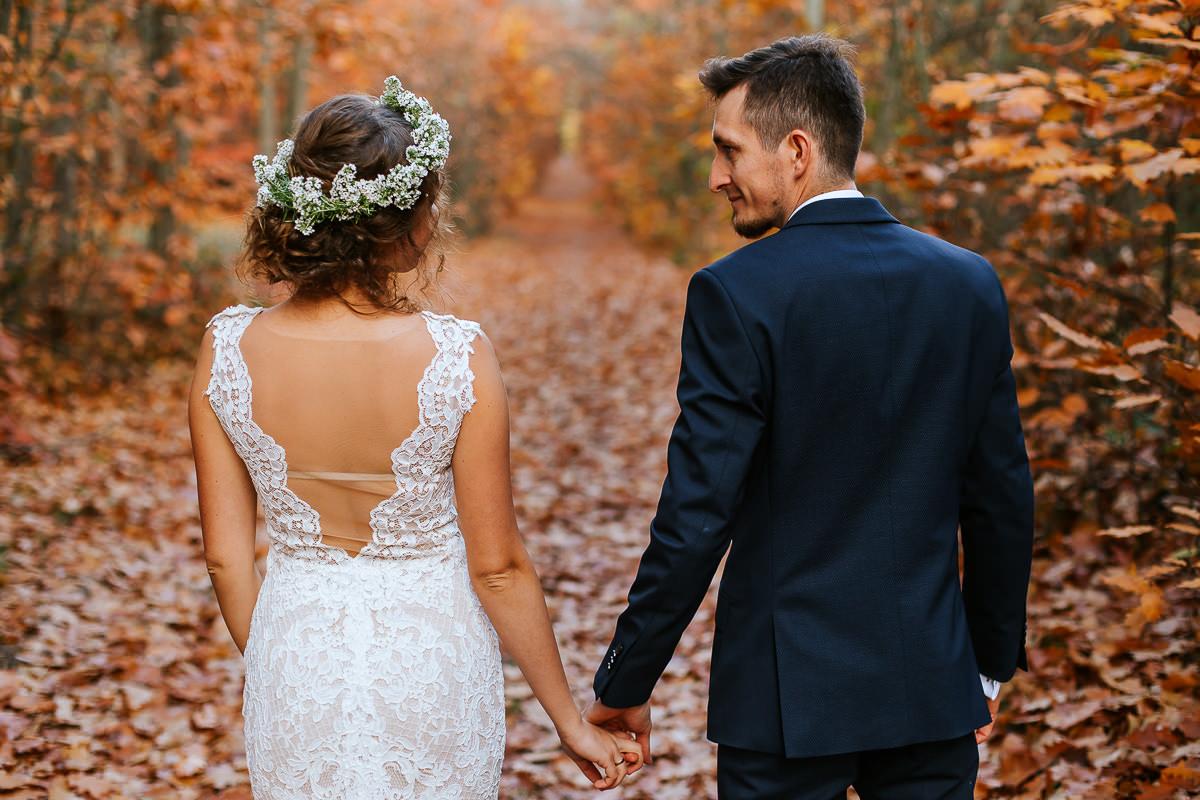 fotograf ślubny grójec