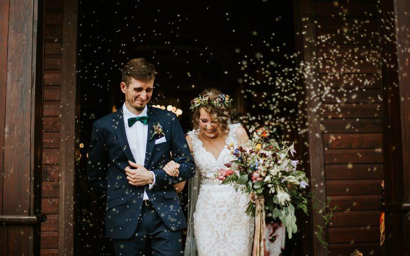 fotograf ślub kielce parszów świętokrzyskie