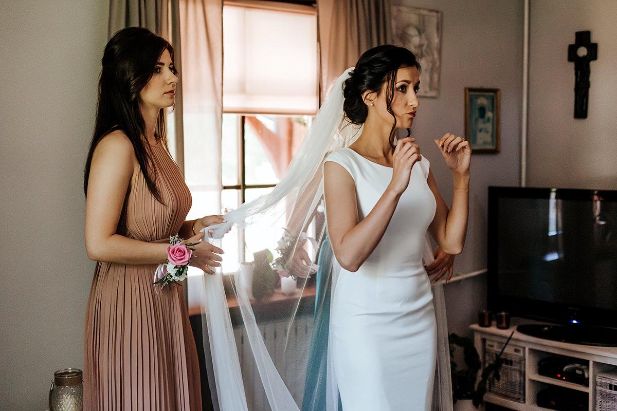 fotograf na ślub lubelskie