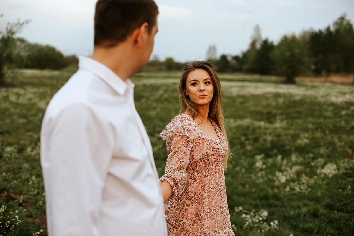 fotograf ślubny piaseczno
