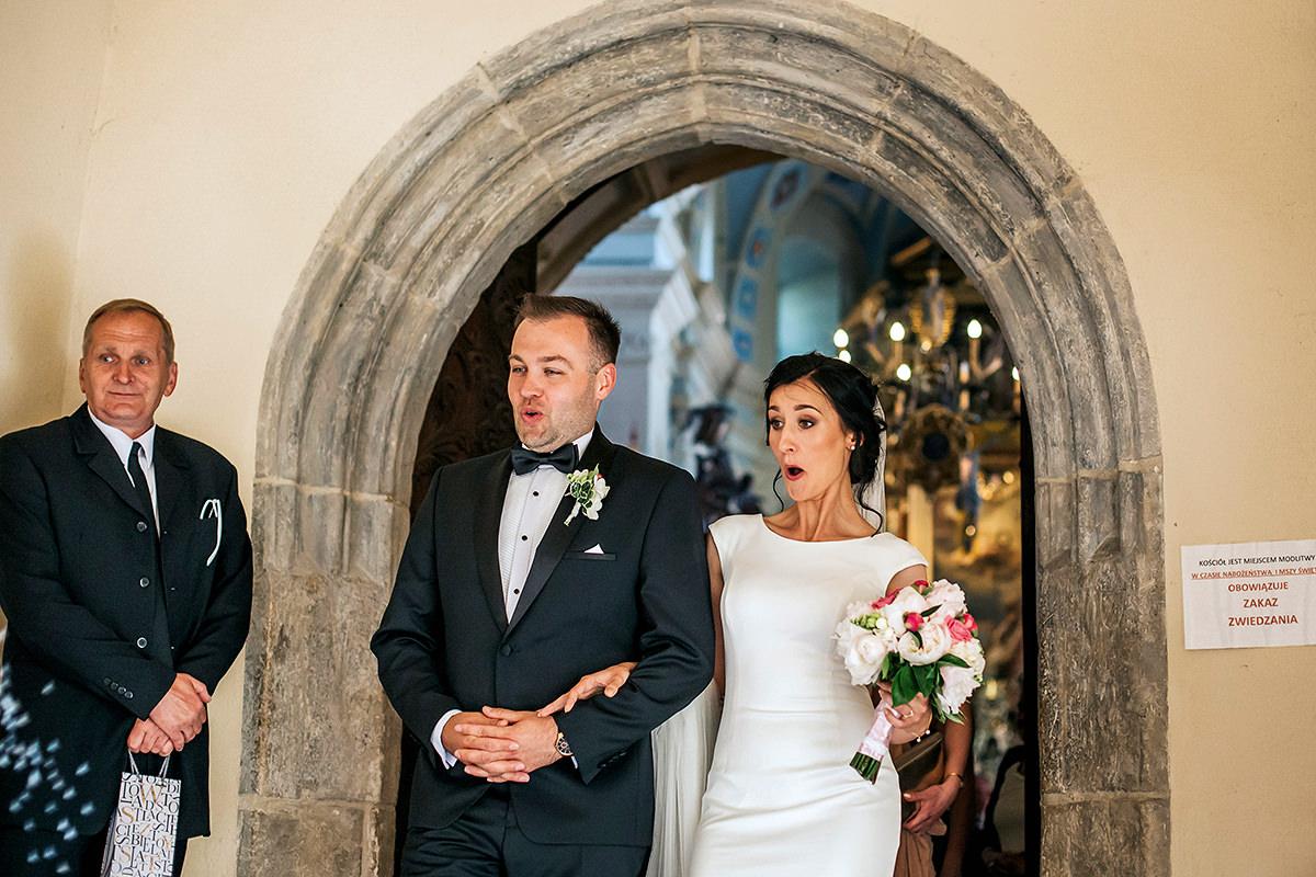 fotograf na ślub garwolin