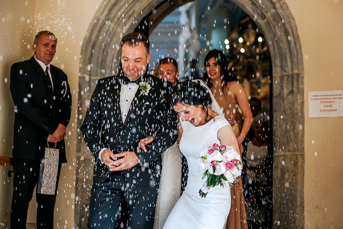 fotograf na ślub otwock