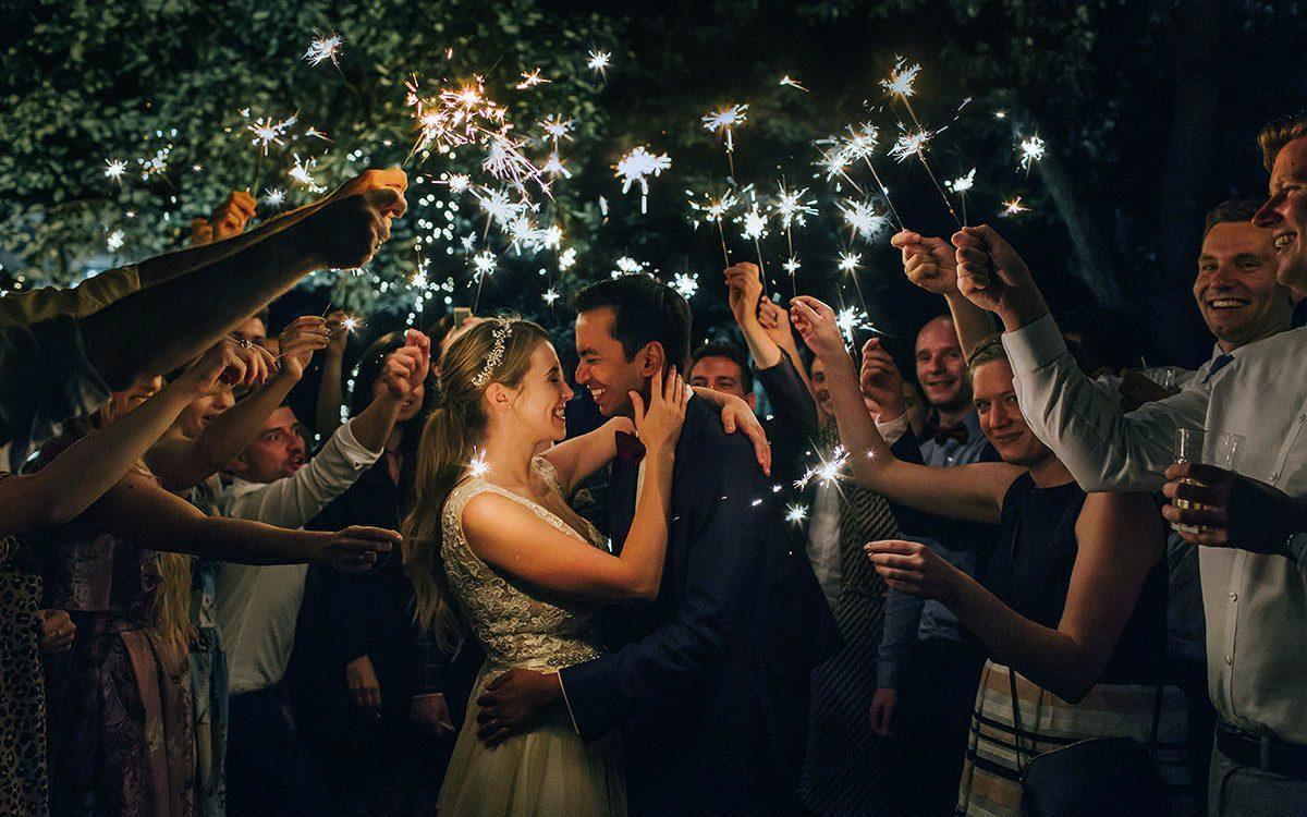 Polsko-indyjskie wesele Villa Park Julianna Piaseczno